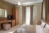 Vassiliki Bay Hotel - thumb 11
