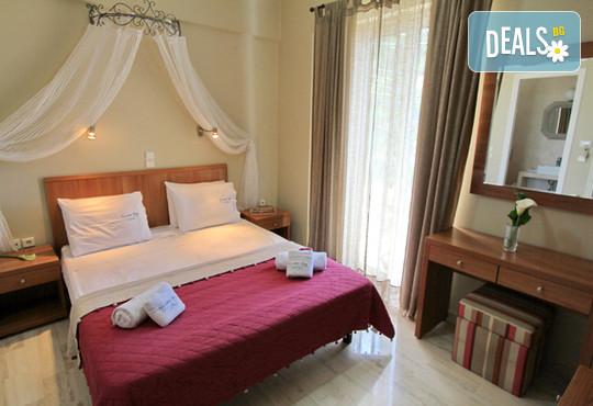 Vassiliki Bay Hotel 2* - снимка - 18
