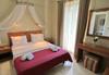 Vassiliki Bay Hotel - thumb 12