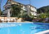 Vassiliki Bay Hotel - thumb 14