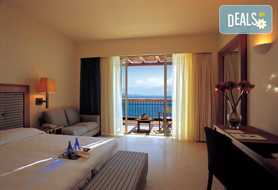 Ionian Blue Hotel 5* - снимка - 10