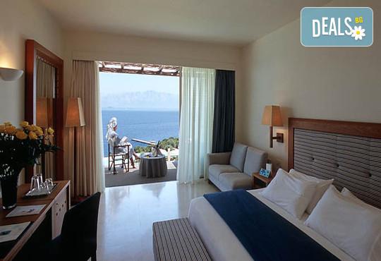 Ionian Blue Hotel 5* - снимка - 11
