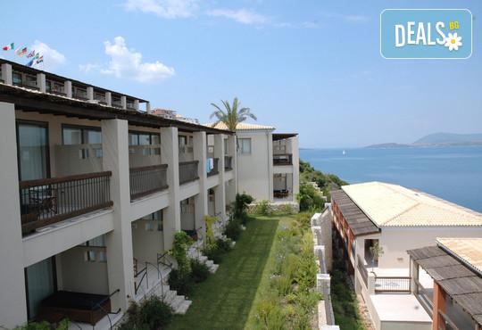 Ionian Blue Hotel 5* - снимка - 6