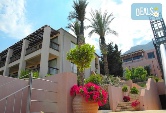 Ionian Blue Hotel 5* - снимка - 3