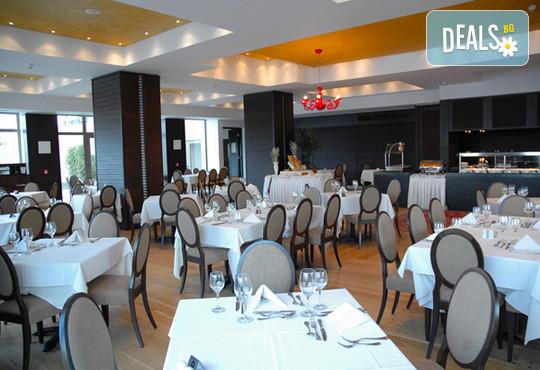 Ionian Blue Hotel 5* - снимка - 7