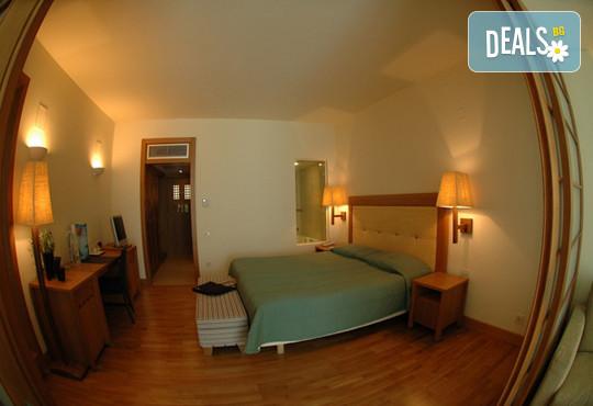 Ionian Blue Hotel 5* - снимка - 8