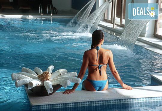 Ionian Blue Hotel 5* - снимка - 9