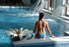 Ionian Blue Hotel - thumb 9