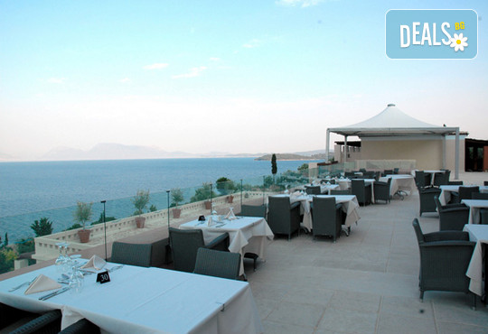Ionian Blue Hotel 5* - снимка - 12