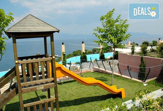 Ionian Blue Hotel 5* - снимка - 13