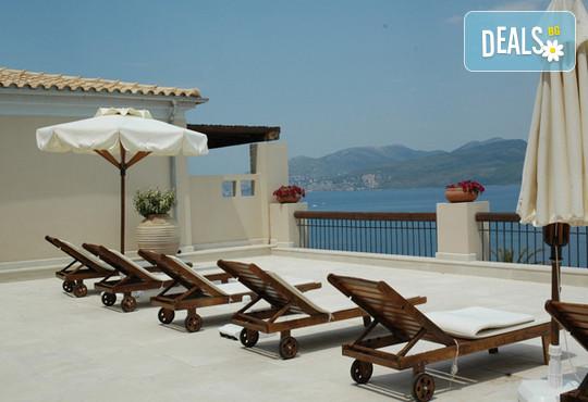 Ionian Blue Hotel 5* - снимка - 14