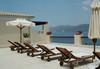 Ionian Blue Hotel - thumb 14