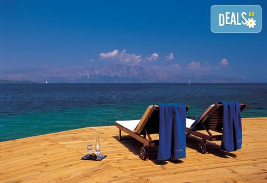 Ionian Blue Hotel 5* - снимка - 15