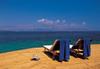 Ionian Blue Hotel - thumb 15