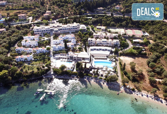 Porto Galini Seaside Resort & Spa 4* - снимка - 1