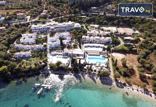 Porto Galini Seaside Resort & Spa 4* - снимка - 1