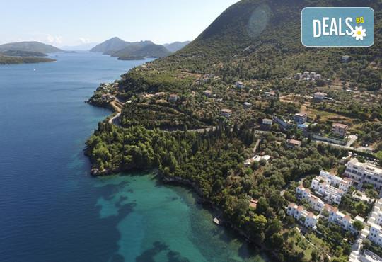 Porto Galini Seaside Resort & Spa 4* - снимка - 2