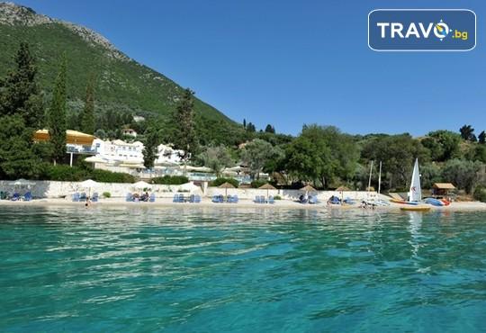Porto Galini Seaside Resort & Spa 4* - снимка - 3