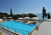 Porto Galini Seaside Resort & Spa - thumb 4