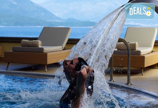 Porto Galini Seaside Resort & Spa 4* - снимка - 5