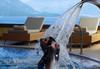 Porto Galini Seaside Resort & Spa - thumb 5