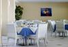 Porto Galini Seaside Resort & Spa - thumb 7
