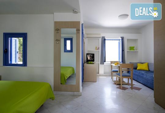 Porto Galini Seaside Resort & Spa 4* - снимка - 8