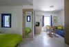 Porto Galini Seaside Resort & Spa - thumb 8