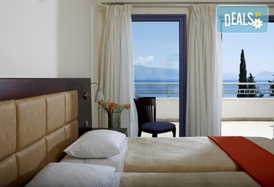 Porto Galini Seaside Resort & Spa 4* - снимка - 9
