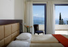 Porto Galini Seaside Resort & Spa - thumb 9