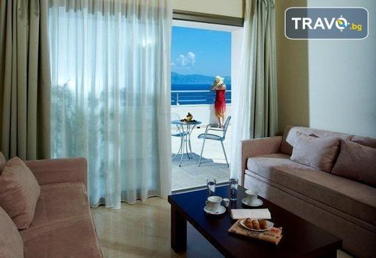 Porto Galini Seaside Resort & Spa 4* - снимка - 13