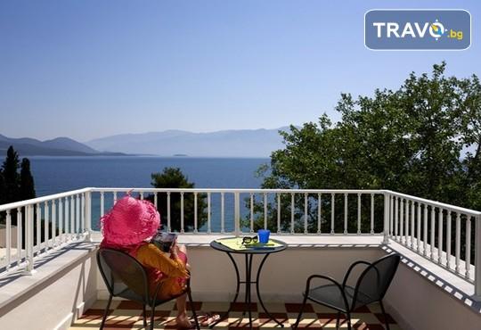 Porto Galini Seaside Resort & Spa 4* - снимка - 14