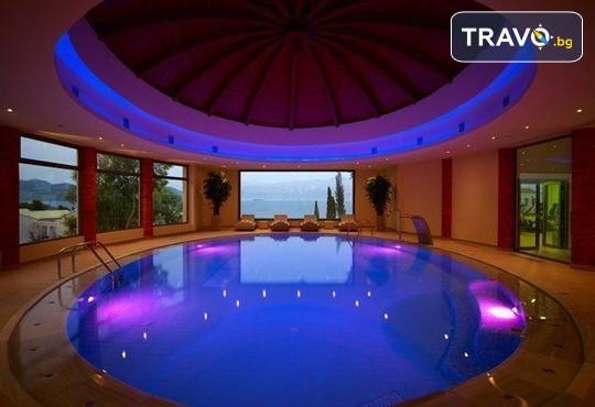 Porto Galini Seaside Resort & Spa 4* - снимка - 15