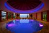 Porto Galini Seaside Resort & Spa - thumb 15