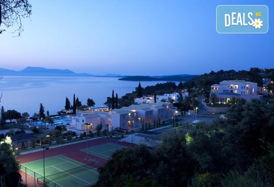 Porto Galini Seaside Resort & Spa 4* - снимка - 18