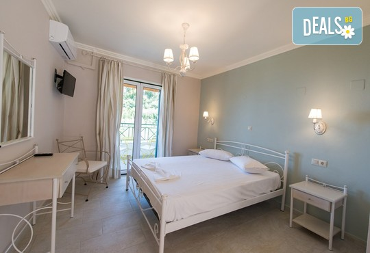 Santa Marina Hotel 3* - снимка - 5