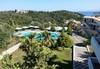 Santa Marina Hotel - thumb 17
