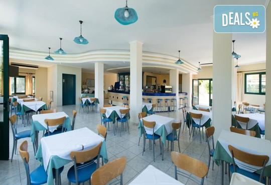 Santa Marina Hotel 3* - снимка - 13