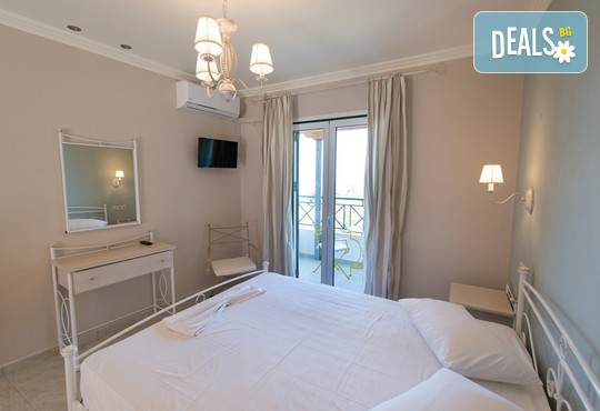 Santa Marina Hotel 3* - снимка - 8