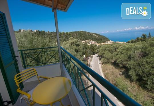 Santa Marina Hotel 3* - снимка - 9