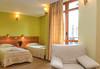 Хотел Глазне - thumb 2