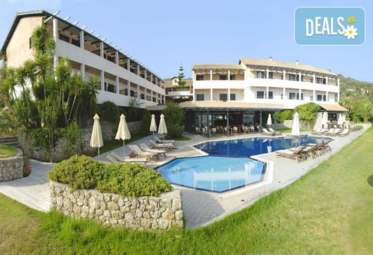 Porto Ligia Hotel 3* - снимка - 2