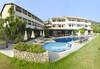 Porto Ligia Hotel - thumb 2
