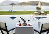 Porto Ligia Hotel - thumb 3