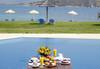 Porto Ligia Hotel - thumb 4
