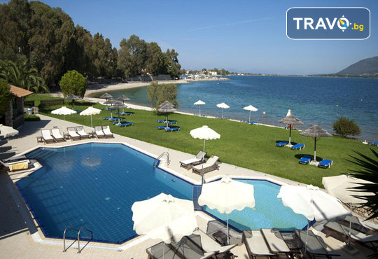 Porto Ligia Hotel 3* - снимка - 5