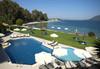 Porto Ligia Hotel - thumb 5