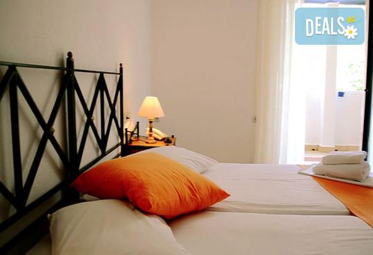 Porto Ligia Hotel 3* - снимка - 6
