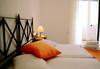 Porto Ligia Hotel - thumb 6