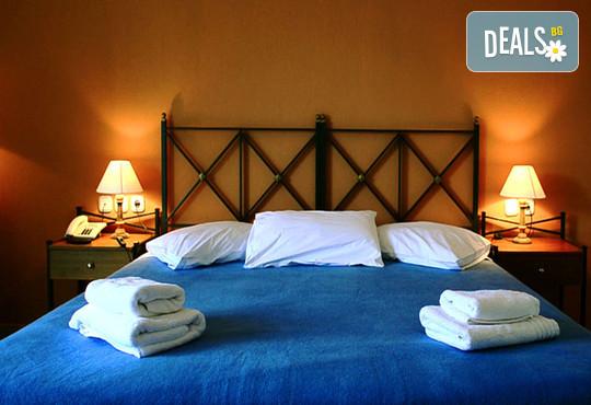 Porto Ligia Hotel 3* - снимка - 7